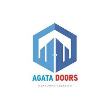 AGATA DOORS
