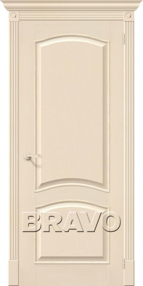 Вуд Классик-32 Ivory