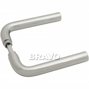 Ручка Bravo СТ 201 C Хром