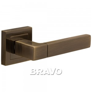 Bravo A-200 бронза