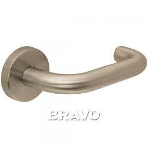 Bravo I-102 INOX