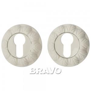 Накладка Bravo А/Z-3CL I Слоновая кость