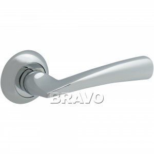 Bravo A-480 Хром