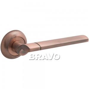 Bravo A-492 медь