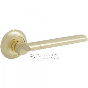 Bravo A-492 золото