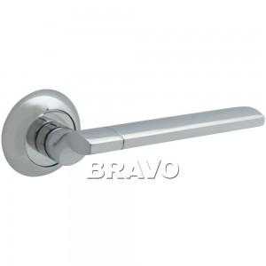Bravo A-492 хром