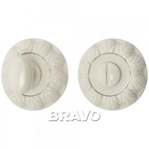 Фиксатор Bravo A/Z-3WC I Слоновая кость