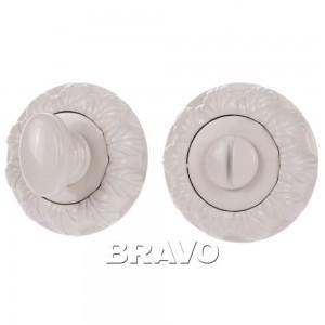 Фиксатор Bravo A/Z-3WC W БелЭмаль