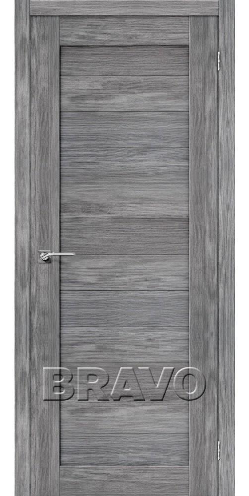 Порта-21 ПГ Grey Veralinga