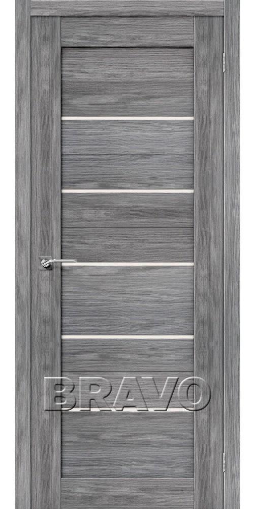 Порта-22 ПО Grey Veralinga