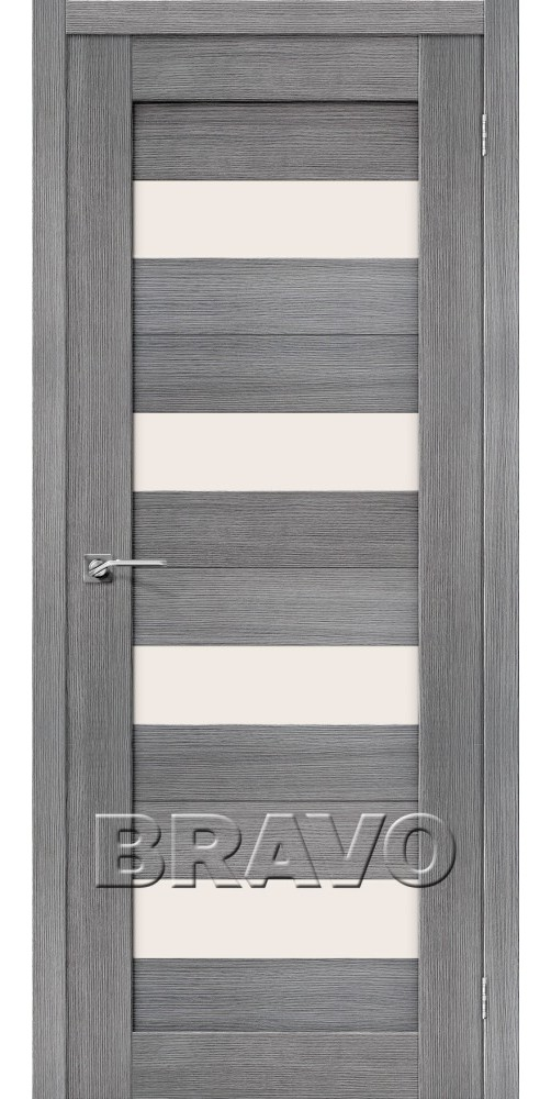Порта-23 ПО Grey Veralinga