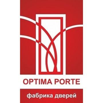 Optima Porte