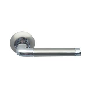 Дверная ручка R02-H1020