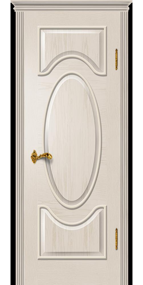 Лувр Покровские двери Багет