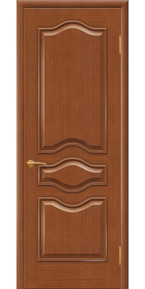 Орион Б Покровские двери Багет