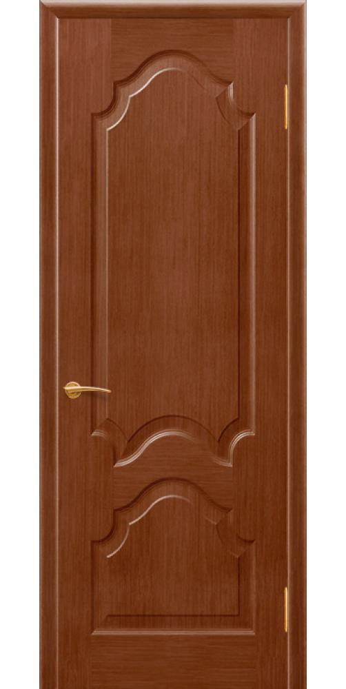 Верона Покровские двери Бюджет