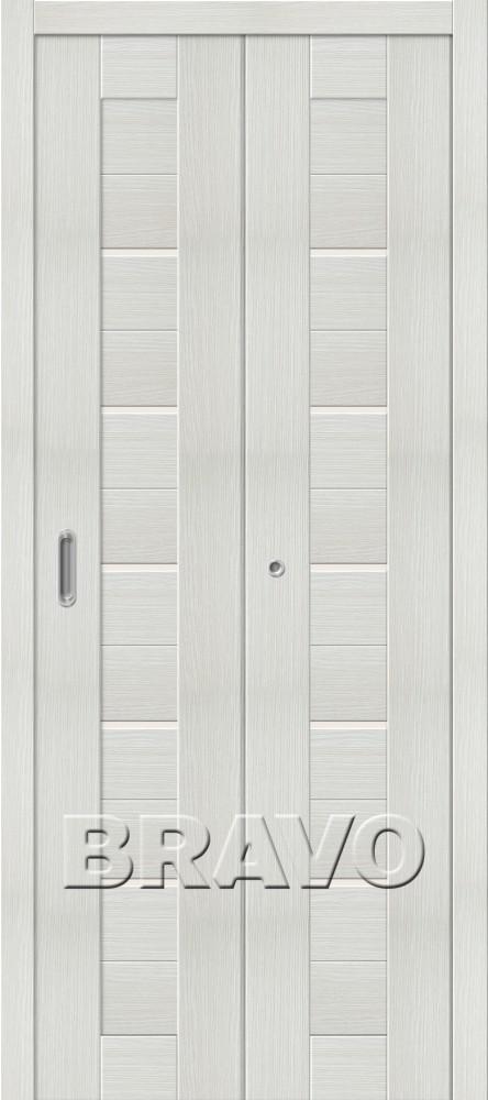 Порта-22 скл. Bianco Veralinga