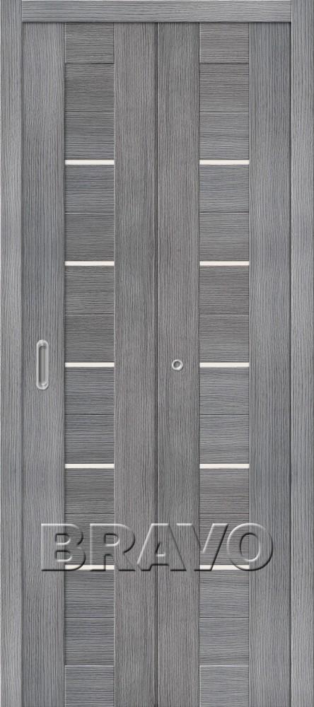 Порта-22 скл. Grey Veralinga