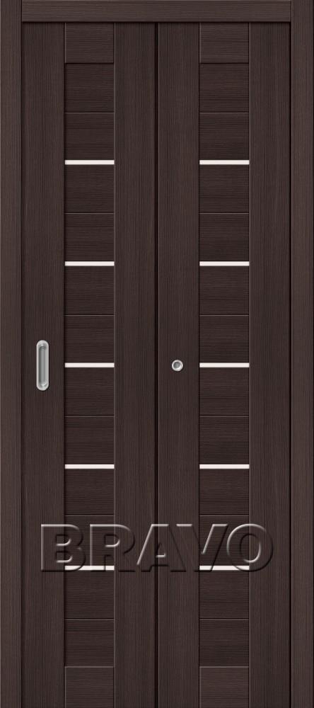 Порта-22 скл. Wenge Veralinga