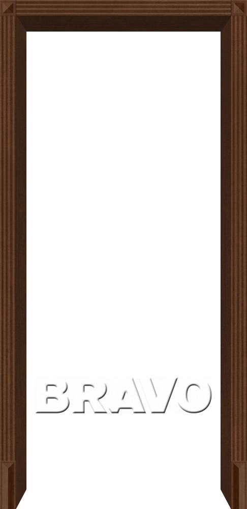 DIY декор Brown Oak