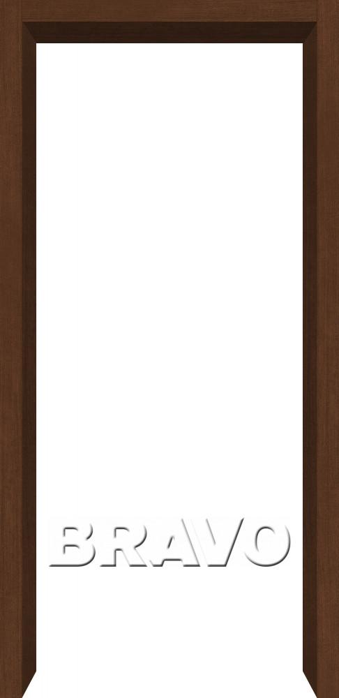 DIY Brown Oak