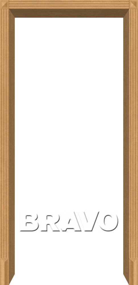 DIY декор Real Oak