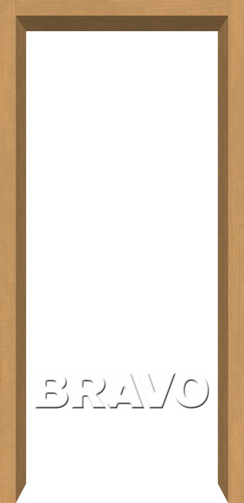 DIY Real Oak