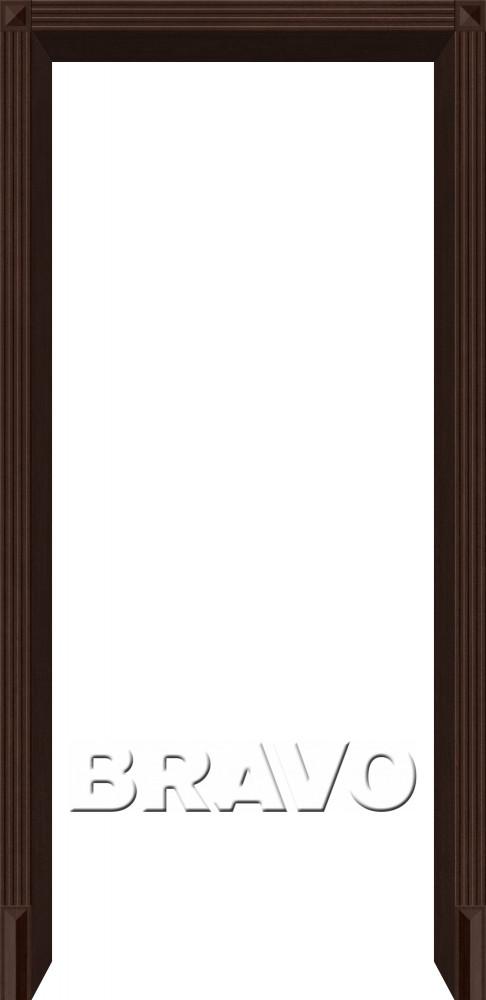 DIY декор Thermo Oak