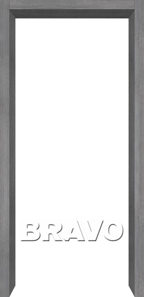 DIY Grey Veralinga