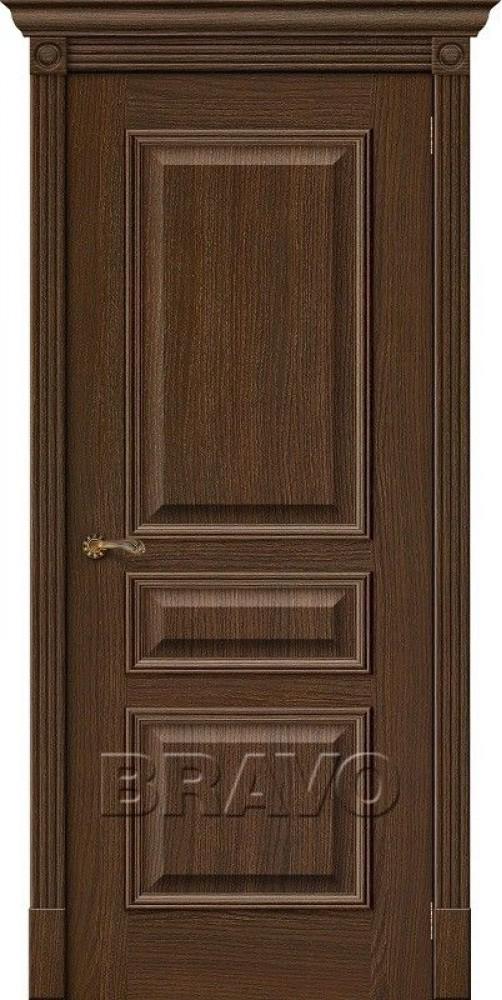 Вуд Классик-14 Golden Oak