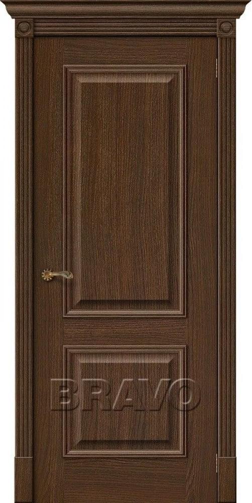 Вуд Классик-12 Golden Oak